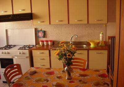 Casa Vacanze Appartamento Stella Maris